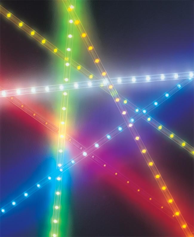 Products Lampy Ledowe Oświetlenie Zewnętrzne Lampki Led