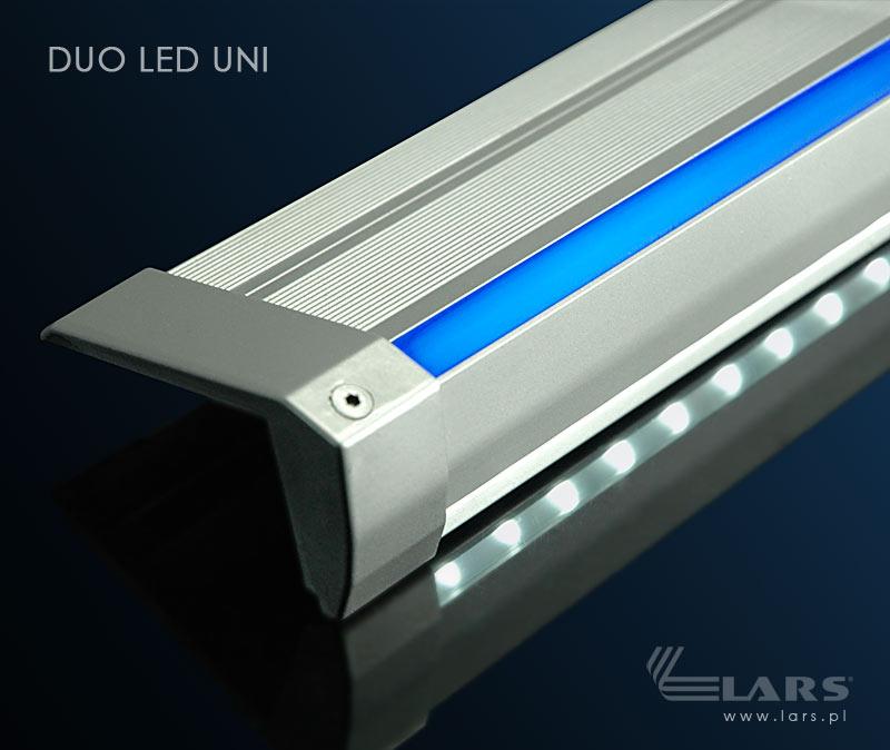 Berühmt Products | Lampy ledowe, oświetlenie zewnętrzne, lampki LED - Lars LG47